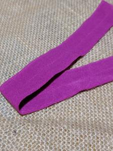 2cm FOE in 29 colours