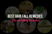 hair-fall-remedies