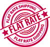 flat-rate