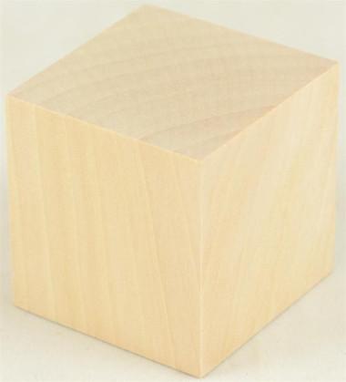5/8 Inch Wood Blocks
