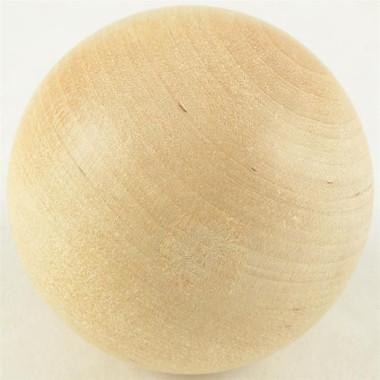 Ball 1/2 in. Hardwood