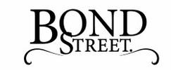 Bond Street Fashions
