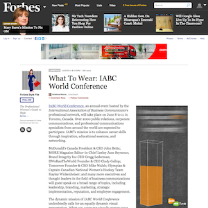 http-www.forbes.com-sites-forbesstylefile-2014-06-03-what-to-wear-iabc-world-conference-20140606-.png