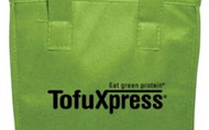 TX8 Xpress Cooler