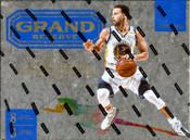 2016/17 Panini Grand Reserve Basketball Hobby Box