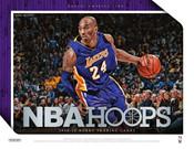 2018/19 Panini NBA Hoops Basketball Hobby 20 Box Case