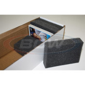 BCW Monster Pads For Storage Boxes