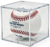 BallQube Baseball Holder - Grand Stand UV Case of 36