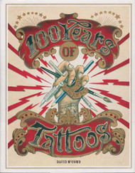 100 Years of Tattooing