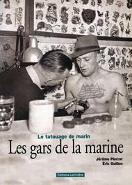 Les Gars de la Marine