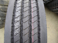 265/70R19.5 tires RT600 All position truck tire 16 PR Double Coin 26570195