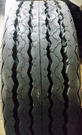 12-16.5 tires Traker Plus A/P 12 PR tire 12/16.5 Advance / Samson 12165