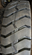 (2-Tires) 12.00-20 tires Solid Solver forklift tire 12.00/20 8.5-RW USA 120020