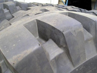 (4-tires) 26.5-25 tires Armour Earth-mover Loader 28PR tire 26.5/25 L5 26525