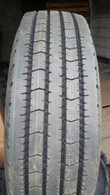 235/85R16 tires CR960A ST235/85R16 14PR trailer tire 235/85/16 Arisun 2358516