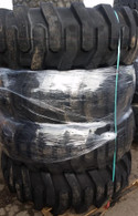 (4-Tires) 17.5-25 tires Otani G44 loader 12PR tire 17.5/25 G2 L2 17525