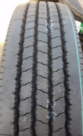 (2-Tires) 10.00r15 tires RT500 18PR all position tire 10.00/15 Double Coin 100015