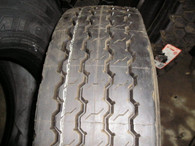 Retreads 215/75r17.5 tires trailer and truck tire recap 16 PR 21575175