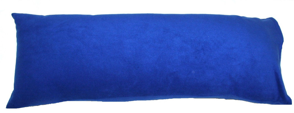 Childrens Body Pillow 100 Cm Long X 40 Cm Wide Cover