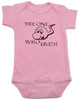 the boy who lived baby onesie, funny harry potter baby onesie, baby gift for harry potter fans, the sperm who lived baby onsie, funny sperm baby onesie, Harry Potter infant bodysuit, snuggle this muggle, Hogwarts baby gift, pink
