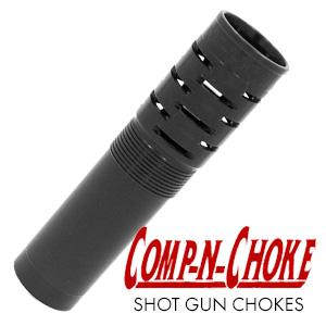 Comp-n-Choke Shotgun Chokes