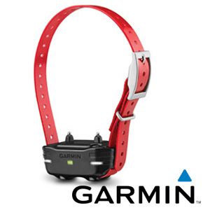 Garmin Trackers and trainers