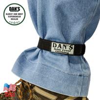 Dan's Hunting Gear - 1213 - Leg Strap | Windwalker Outdoors | Montana U.S.A