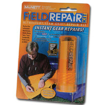 Dan's Hunting Gear - 1209A - Seam Grip Field Repair Kit