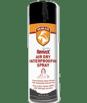 Dan's Hunting Gear - 1212 -Revive X Waterproofing Spray