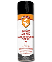 Dan's Hunting Gear - 1212 -Revive X Waterproofing Spray | Windwalker Outdoors | Montana U.S.A.