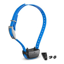 Garmin - Delta® XC/Delta Sport™ XC Dog Device (collar)