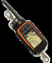 Dan's Hunting Gear - HC14 - Garmin Alpha Holder