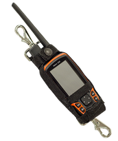 Dan's Hunting Gear - HC 207 - Garmin Astro Holder| Windwalker Outdoors in Montana