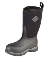 Kid's Muck Rugged II Boots - Muck