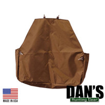 Dan's Hunting Gear - K409 - Kid's Game Bag| Windwalker Outdoors in Montana
