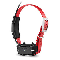 Garmin - TB 10 Dog Device (collar)