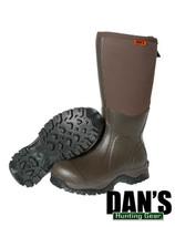 Dan's Hunting Gear - FROGGER - Hunting Boots