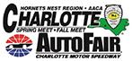 Fall Charlotte AutoFair
