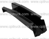 CAB FLOOR SUPPORT FRONT LH = RH WELD ON OE STYLE CHEVROLET GMC TRUCK 1967 - 1972