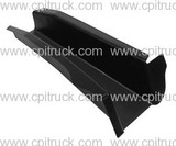 CAB FLOOR REAR SUPPORT OE STYLE LH CHEVROLET GMC TRUCK 1960 - 1972