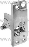 DOOR LATCH LH CHEVROLET GMC TRUCK 1955 - 1959