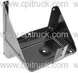 BATTERY TRAY ASSEMBLY WITH CHEVROLET TRUCK 1960 - 1966