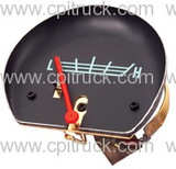 OIL PRESSURE GAUGE CHEVROLET GMC TRUCK 1967 - 1972