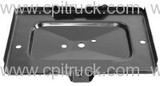 BATTERY TRAY BOTTOM  CHEVROLET TRUCK 1967 - 1972