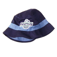 STH BUCKET CAP