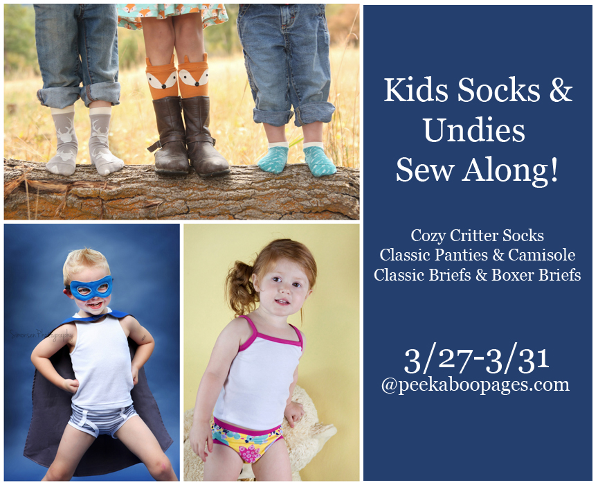 kids-socks-and-undies-sew-along.jpg