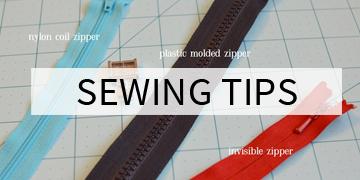 sewing-tips.jpg