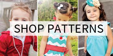 shop-patterns.jpg