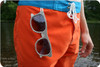 Long Beach Board Shorts sewing pattern