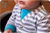 Lullaby Line Cardigan Bodysuit sewing pattern
